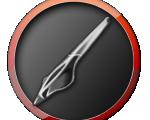Baixar Online Logo Maker
