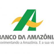 Baixar Apostila Banco da Amazônia