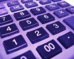 Baixar Calculus Financiamento