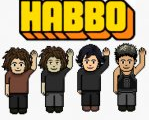 Baixar Habbo Hotel
