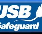 Baixar USB Safeguard Portable