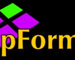 Baixar UpForme