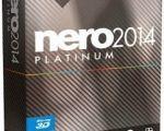 Baixar Nero Video
