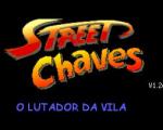 Baixar Street Chaves