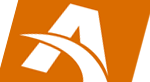 Baixar Ad-Aware Free Antivirus+