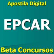 Baixar Apostila EPCAR