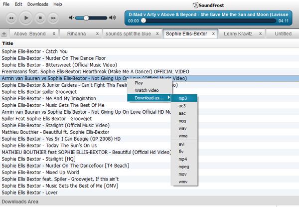 Download Baixar Musicas Gratis - Baixar no ClickGrátis