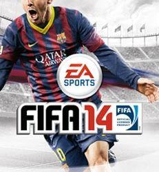Baixar FIFA 14