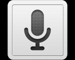 Baixar Google Voice Search Hotword