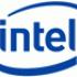 Baixar  Intel Wireless LAN Driver