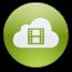 Baixar 4K Video Downloader