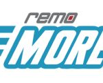 Baixar Remo MORE