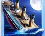 Baixar Escape The Titanic