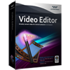 Baixar Wondershare Video Editor