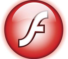 Baixar Adobe Flash Player
