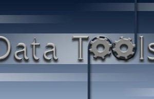 Baixar Data Tools
