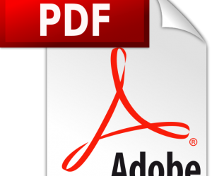 Baixar Adobe Create PDF