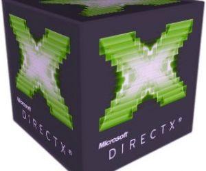 Baixar DirectX 9.0
