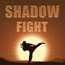 Baixar Shadow Fight