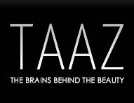 Baixar Taaz