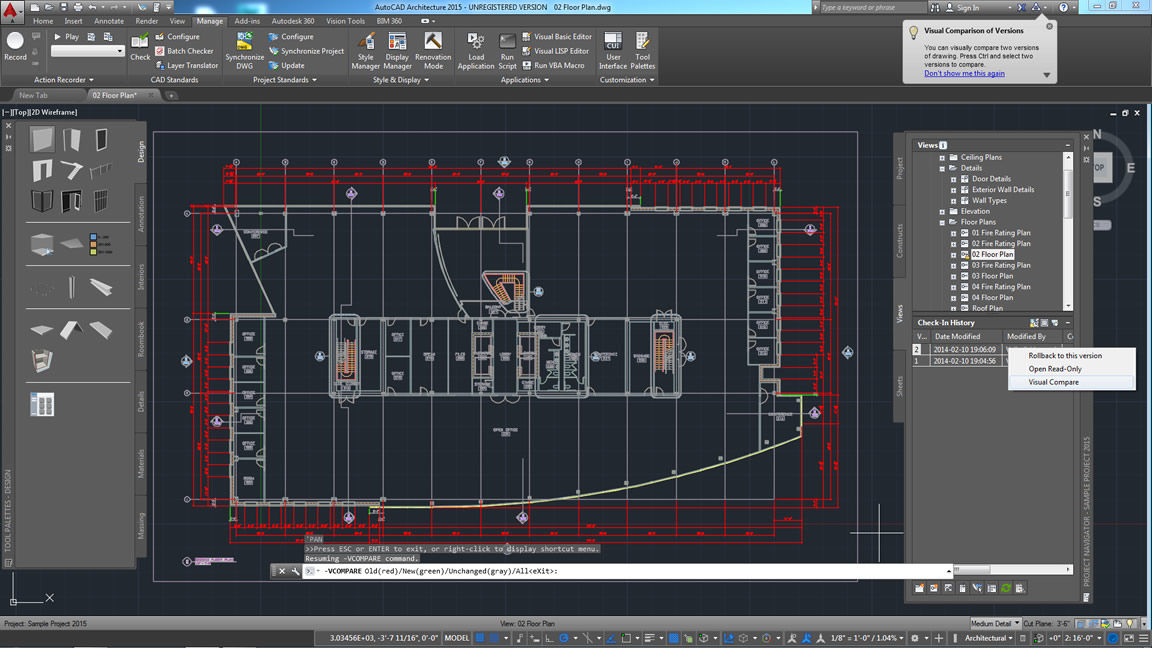 autocad structural detailing 2020 download