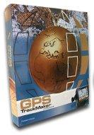 Baixar GPS TrackMaker