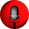 Baixar Kanto Karaoke Player