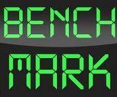Baixar Webtile Bench Mark