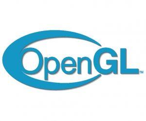 Baixar OpenGL