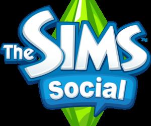 Baixar The Sims Social