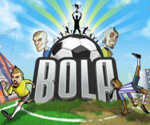 Baixar Bola Social Soccer