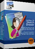 Baixar Sketch Drawer