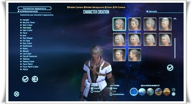 Download Final Fantasy XIV: A Realm Reborn - Baixar no ClickGrátis