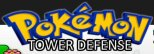 Baixar Pokémon Tower Defense