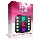 Baixar Applian FLV Player