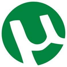 Baixar uTorrent beta