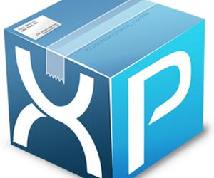 Baixar XP Codec Pack