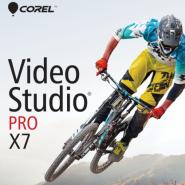 Baixar Corel VideoStudio Pro