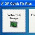 Baixar XP Quick Fix Plus