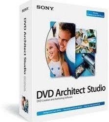 Baixar DVD Architect Pro