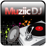 Baixar Muziic DJ