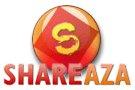 Baixar Shareaza