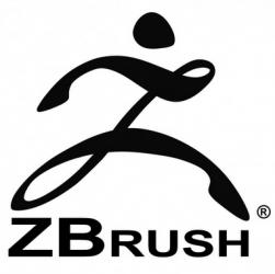 Baixar ZBrush