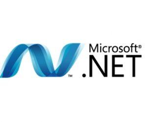Baixar Microsoft .NET Framework 4.0.30319.1