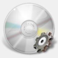 Baixar Rizone CD-DVD Repair