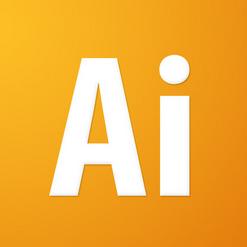 Baixar Adobe Illustrator