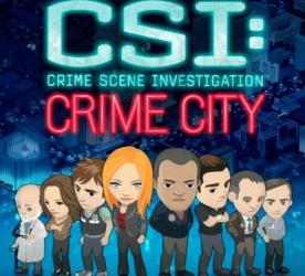 PARA CSI PC JOGO INVESTIGAO CRIMINAL BAIXAR