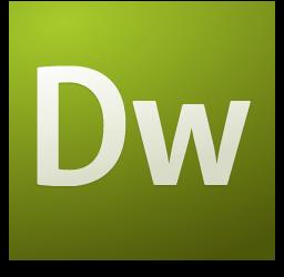 Baixar Adobe Dreamweaver