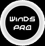Baixar WinDS Pro