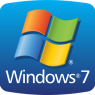 Baixar Windows 7 64 bits